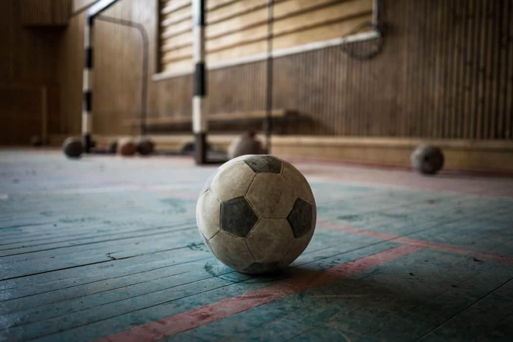 apostar-en-el-fútbol