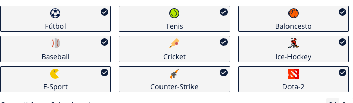 deporte-apuesta-bet-generator