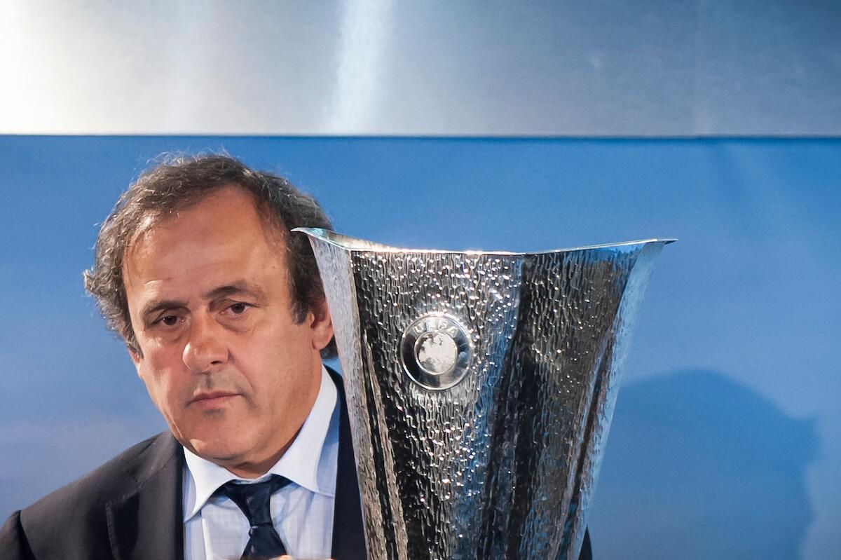 predicciones europa league