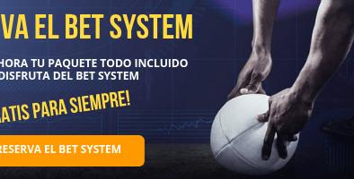 bet-system-invictus