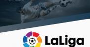 ultima-jornada-liga