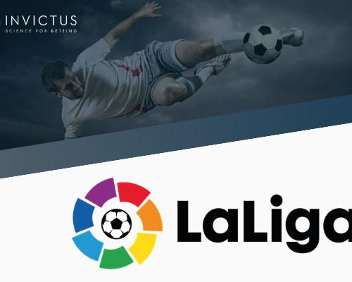Última jornada de la Liga: apuestas y pronósticos seguros